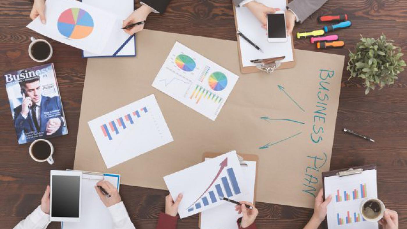 people-preparing-business-plan-PMM9WH8-