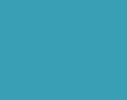 hybridtechpk-Saudi-Softech-logo