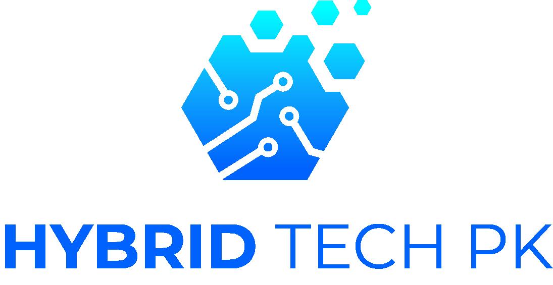 hybridtechpk-footer-logo
