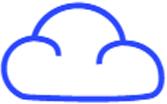 hybridtechpk-software-development-icon