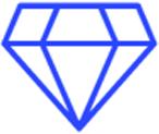 hybridtechpk-website-development-icon