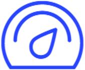 hybridtechpk-search-engine-optimization-icon